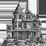 Old House Guild Logo